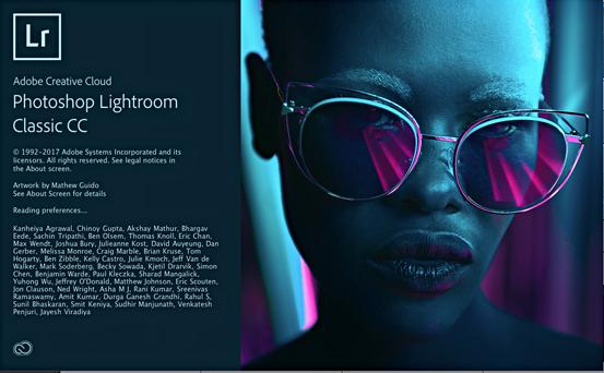 Lightroom 6 скачать торрент mac.