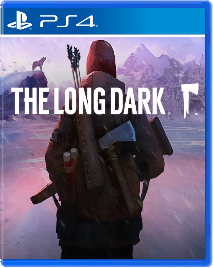 ◅ ··· ··· ▻ [One Link][SCENE RIPS] ◅WELCOME TO PS4