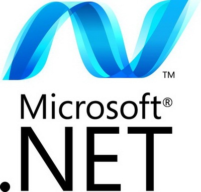 Microsoft .NET Framework 1.1 - 4.7.1 Final RePack by D!akov [En]